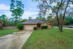 Photo of 16227 Taffrail Way, Crosby, TX 77532 (MLS # 86109552)