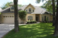 Photo of 12626 Chriswood Drive, Cypress, TX 77429 (MLS # 8615615)
