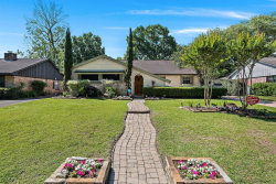 Photo of 2206 Brooktree Drive, Houston, TX 77008 (MLS # 86161172)