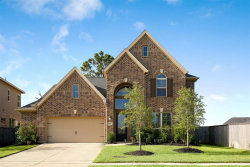 Photo of 18502 Hayden Lakes Drive, Cypress, TX 77429 (MLS # 86171409)