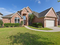 Photo of 9414 Cheslyn Court, Tomball, TX 77375 (MLS # 86179786)