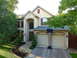 Photo of 4650 Spruce Street, Bellaire, TX 77401 (MLS # 86260141)