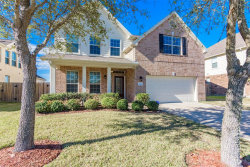 Photo of 1702 Yorkshire Creek Court, Pearland, TX 77581 (MLS # 86316169)