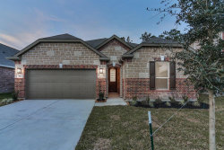 Photo of 5923 River Timber Trail, Humble, TX 77346 (MLS # 86322672)