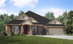 Photo of 2062 Brookmont Drive, Conroe, TX 77301 (MLS # 86348889)