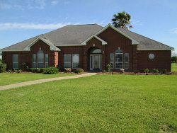 Photo of 9641 CO, RD 160, Boling, TX 77420 (MLS # 86381147)
