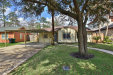 Photo of 1626 Chippendale Road, Houston, TX 77018 (MLS # 86390439)