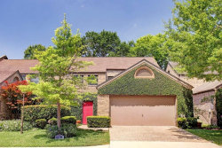 Photo of 10 Town Oaks Place, Bellaire, TX 77401 (MLS # 86394295)
