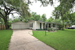 Photo of 306 Circle Way Street, Lake Jackson, TX 77566 (MLS # 86511043)