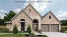Photo of 13817 Sun Canyon Lane, Pearland, TX 77584 (MLS # 86536657)