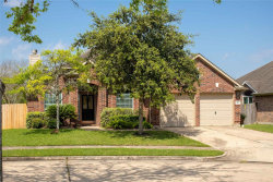 Photo of 1807 Stoneleigh Court, Sugar Land, TX 77479 (MLS # 86566591)