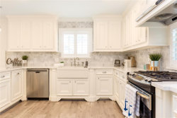Tiny photo for 15905 Acapulco Drive, Jersey Village, TX 77040 (MLS # 8656911)