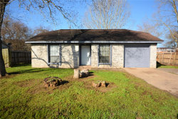 Photo of 412 Fisher Street, West Columbia, TX 77486 (MLS # 86637185)