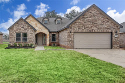 Photo of 1333 Gifford Road, Angleton, TX 77515 (MLS # 86643351)