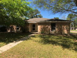 Photo of 5031 Monteith Drive, Spring, TX 77373 (MLS # 86655460)