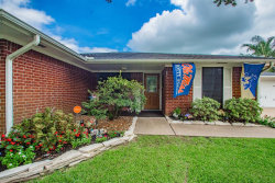 Photo of 265 Lasso Street, Angleton, TX 77515 (MLS # 86659613)
