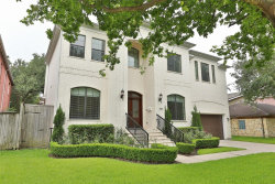 Photo of 4709 Holt Street, Bellaire, TX 77401 (MLS # 867205)