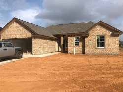 Photo of 404 Jackson Street, Clute, TX 77531 (MLS # 86762173)