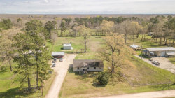 Photo of 130 Private Road 6432, Dayton, TX 77535 (MLS # 86797803)