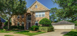 Photo of 15802 Lavender Run Drive, Cypress, TX 77429 (MLS # 86845742)