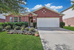 Photo of 2739 Woodspring Forest Drive, Kingwood, TX 77345 (MLS # 86863984)