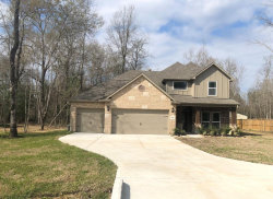Photo of 190 Spanish Drive, Dayton, TX 77535 (MLS # 86882259)