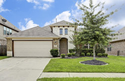 Photo of 21315 Bishops Mill Court, Kingwood, TX 77339 (MLS # 86913940)