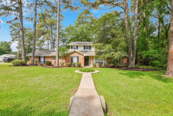 Photo of 13703 E Cypress Forest Drive, Houston, TX 77070 (MLS # 86960898)