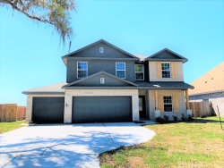 Photo of 2036 Twin Lakes Dr, West Columbia, TX 77486 (MLS # 86980100)