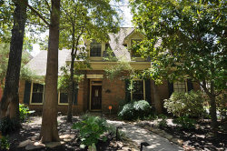 Photo of 19 Amber Sky Place, The Woodlands, TX 77381 (MLS # 8712802)