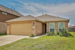 Photo of 15131 Calico Heights Lane, Cypress, TX 77433 (MLS # 87140149)