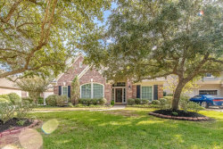 Photo of 5731 Pinelake Crossing Drive, Spring, TX 77379 (MLS # 87144343)