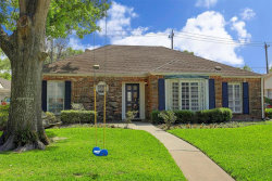 Photo of 6151 Burgoyne Road, Houston, TX 77057 (MLS # 87153857)