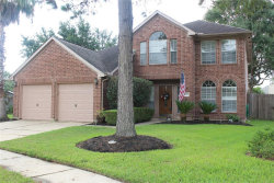 Photo of 4942 Carrington Court, Pearland, TX 77584 (MLS # 87238565)