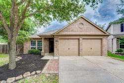 Photo of 20502 Daisy Bloom Court, Cypress, TX 77433 (MLS # 87249873)