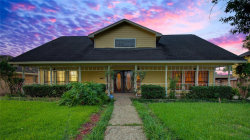 Photo of 5210 Peach Creek Drive, Houston, TX 77017 (MLS # 87293241)