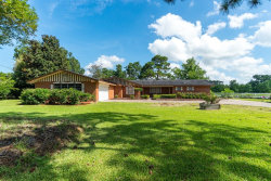 Photo of 4307 Fm 521 Road, Brazoria, TX 77422 (MLS # 87374331)
