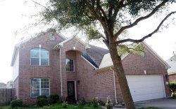Photo of 7519 Chathan Glen Lane, Richmond, TX 77407 (MLS # 87437067)