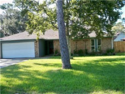 Photo of 9914 Pinehurst Street, Baytown, TX 77521 (MLS # 8744326)