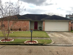 Photo of 10130 Quiet Hill Road, La Porte, TX 77571 (MLS # 87491119)