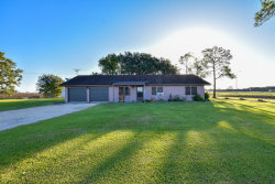 Photo of 552 N Fm 441 Road, El Campo, TX 77437 (MLS # 8750565)