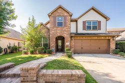 Photo of 17143 Williams Oak Drive, Cypress, TX 77433 (MLS # 87743649)
