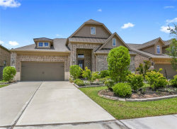 Photo of 18427 Florence Knoll Drive, Cypress, TX 77429 (MLS # 87794201)