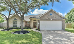 Photo of 14902 Emerald Moss Ct Court, Cypress, TX 77429 (MLS # 87843118)