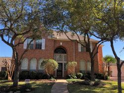 Photo of 4615 Magnolia Lane, Sugar Land, TX 77478 (MLS # 87940334)