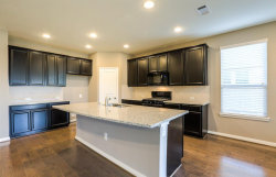 Photo of 5306 Gerent Lane, Katy, TX 77493 (MLS # 87949283)