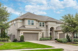 Photo of 28526 Tanner Crossing Lane, Katy, TX 77494 (MLS # 87980640)
