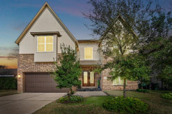 Photo of 3230 Durhill Street, Houston, TX 77025 (MLS # 87990247)