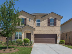 Photo of 4426 Upland Stream Lane, Katy, TX 77493 (MLS # 88022275)