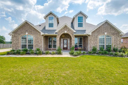 Photo of 11618 Kings Point Boulevard, Mont Belvieu, TX 77535 (MLS # 88037363)